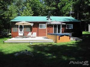 Homes for Sale in Rideau lake, Perth, Ontario $364,000