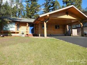 Homes for Sale in Williams Lake, British Columbia $294,900