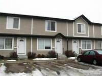 #112 - 103 Rutherford CRES