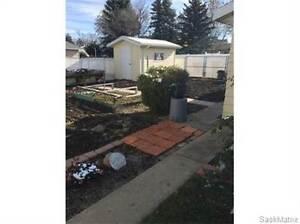 1396 Regal CRES Moose Jaw Regina Area image 3