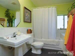 1779 Astra Road Comox / Courtenay / Cumberland Comox Valley Area image 7