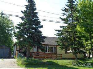 Homes for Sale in Birchmount, Moncton, New Brunswick $89,900