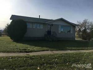 Homes for Sale in Ryley, Alberta $89,900 Strathcona County Edmonton Area image 2