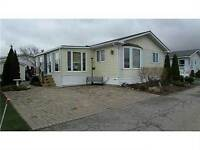 3033 TOWNLINE RD