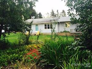 Homes for Sale in Hunter River, Prince Edward Island $90,000
