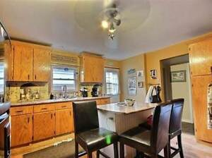 1280 Springbank Ave London Ontario image 5