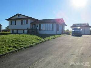 Homes for Sale in Carbonear, Newfoundland and Labrador $229,900