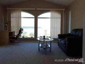 1590 Island S Hwy Campbell River Comox Valley Area image 9