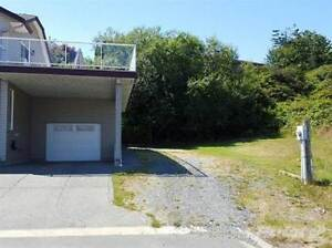 1590 Island S Hwy Campbell River Comox Valley Area image 2