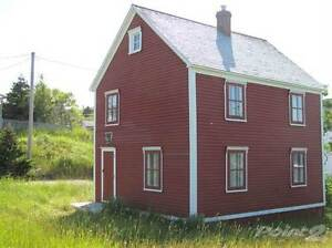 Homes for Sale in Bonavista, Newfoundland and Labrador $74,900