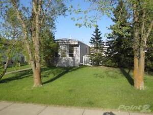 Homes for Sale in Lamont, Alberta $104,900