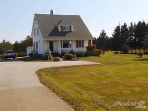 Homes for Sale in St. Bernard, Clare, Nova Scotia $199,000
