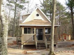 Tiny house for sale in barrie kijiji classifieds for Tiny house builders ontario
