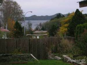 Homes for Sale in Port Hardy, British Columbia $222,500