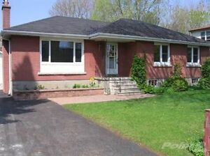 3 BEDROOMS ALL INCLUSIVE FURNISHED OR NON IN BSMT APT Kingston Kingston Area image 1