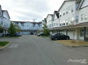 Homes for Sale in Sardis, Chilliwack, British Columbia $299,800