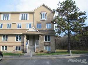 Condos for Sale in Orleans, Ottawa, Ontario $187,900
