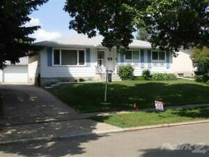 Homes for Sale in Mission, St. Albert, Alberta $349,900