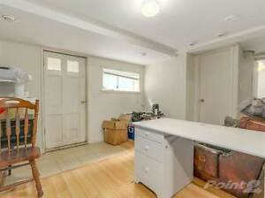 1646 Bowser Avenue North Shore Greater Vancouver Area image 3