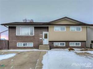 1439 Sioux CRES