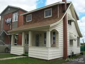 Homes for Sale in Newcastle, Miramichi, New Brunswick $69,900