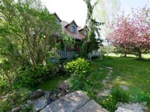 Homes for Sale in Owen Sound, Ontario $519,000