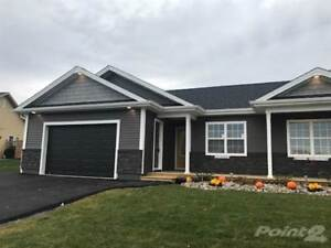 Homes for Sale in Cornwall, Prince Edward Island $249,000