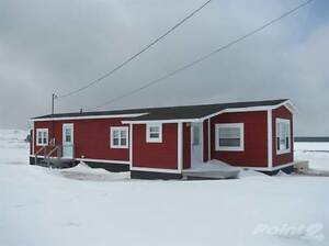 Homes for Sale in Bonavista, Newfoundland and Labrador $129,900
