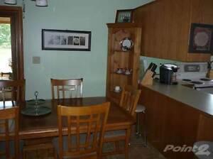 Homes for Sale in Southey, Saskatchewan $559,000 Regina Regina Area image 8