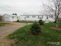 Homes for Sale in Greenhill, Parrsboro, Nova Scotia $164,900