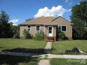 Homes for Sale in South West, Souris, Manitoba $212,000