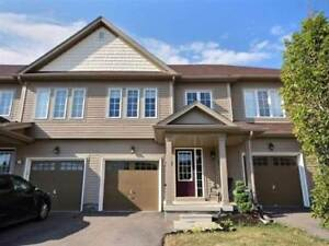 187 Gowland Dr