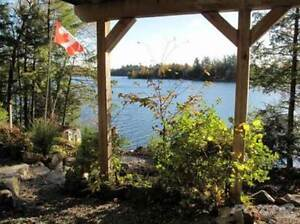 Homes for Sale in Myers Cave, Ontario $529,000 Kingston Kingston Area image 3