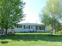 Homes for Sale in Salisbury, New Brunswick $139,900
