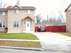 Homes for Sale in South Walkerville, Windsor, Ontario $168,900