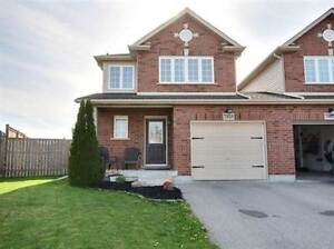 7058 Brittany Crt