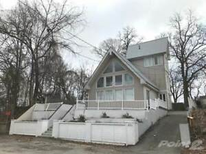 Homes for Sale in Crystal Beach, Fort Erie, Ontario $534,900