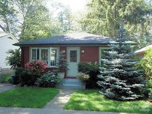 Homes for Sale in Crystal Beach, Fort Erie, Ontario $184,900