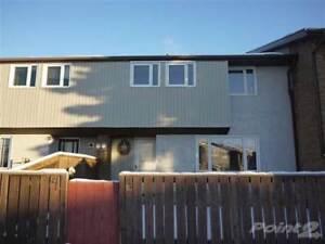 Condos for Sale in Kildare, Edmonton, Alberta $139,880