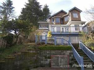 252 Bayview Ave