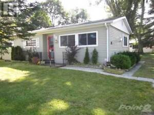 Homes for Sale in Sandycove Acres, Innisfil, Ontario $183,000
