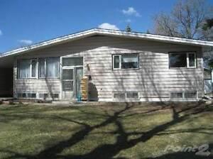 Homes for Sale in Hillsdale, Regina, Saskatchewan $329,000