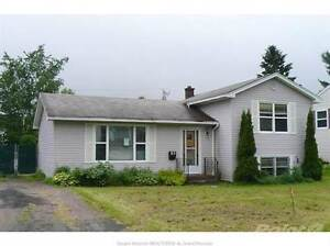 Homes for Sale in Riverview, New Brunswick $75,900