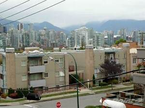 1210 W 8th Ave Downtown-West End Greater Vancouver Area image 2