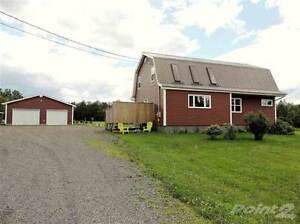 Homes for Sale in Springhill Junction, Nova Scotia $279,900