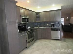 Homes for Sale in Glen Elm Park , Regina, Saskatchewan $424,000 Regina Regina Area image 7