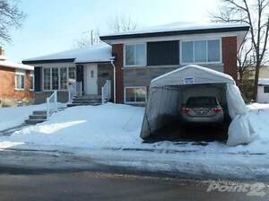 Homes for Sale in Chomedey, Laval, Quebec $349,000
