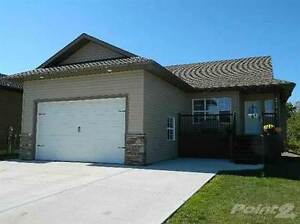 Homes for Sale in The Meadows, Cold Lake, Alberta $464,900