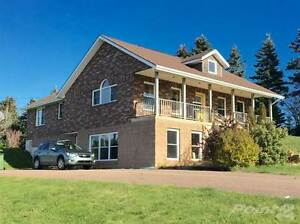 Homes for Sale in Mayfield, Prince Edward Island $274,900