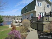 Homes for Sale in Kearney Lake, Halifax, Nova Scotia $449,500